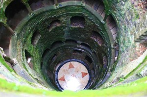 sintra-inverted-tower-01