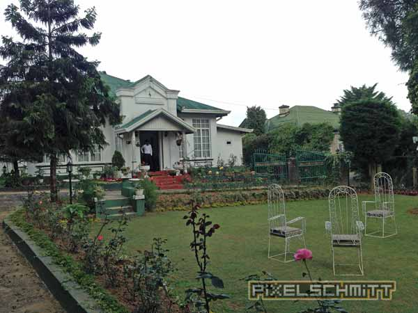 nuwara-eliya-princess-bungalows
