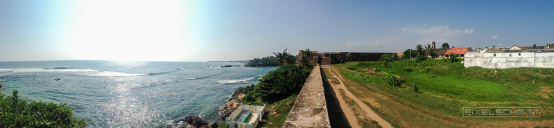 galle-fort-sri-lanka-4