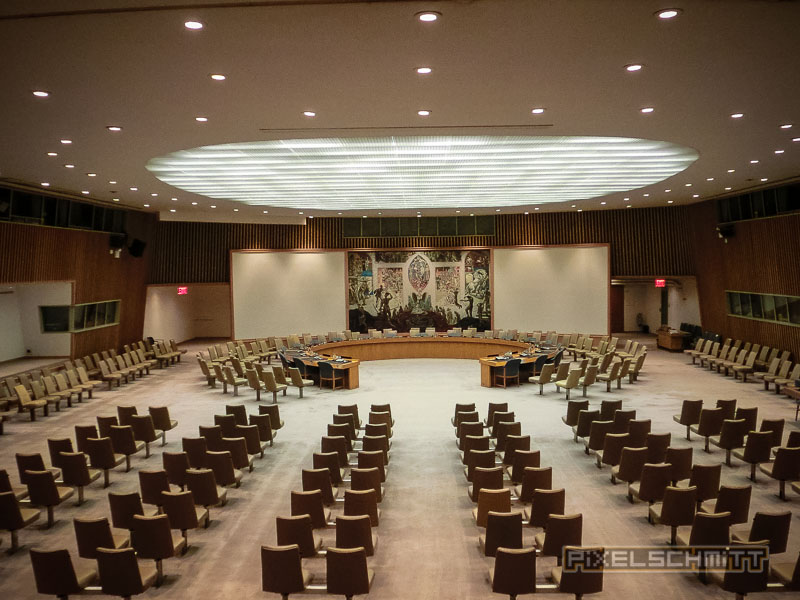 united-nations-new-york-2