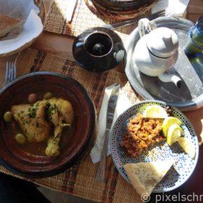 essen-in-marrakesch