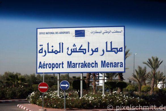 flughafen-marrakesch
