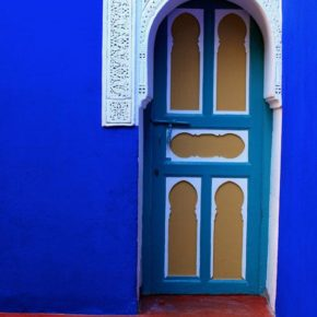 jardin-majorelle-yves-saint-laurent-marrakesch-4