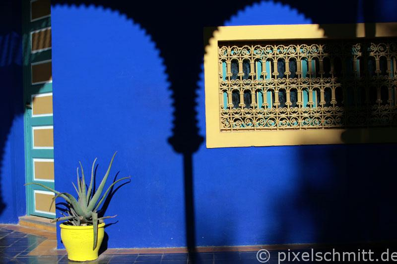 jardin-majorelle-yves-saint-laurent-marrakesch