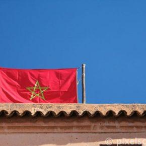 marrakesch-2