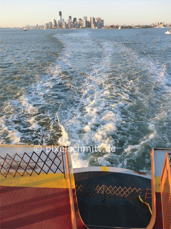 staten-island-ferry-2