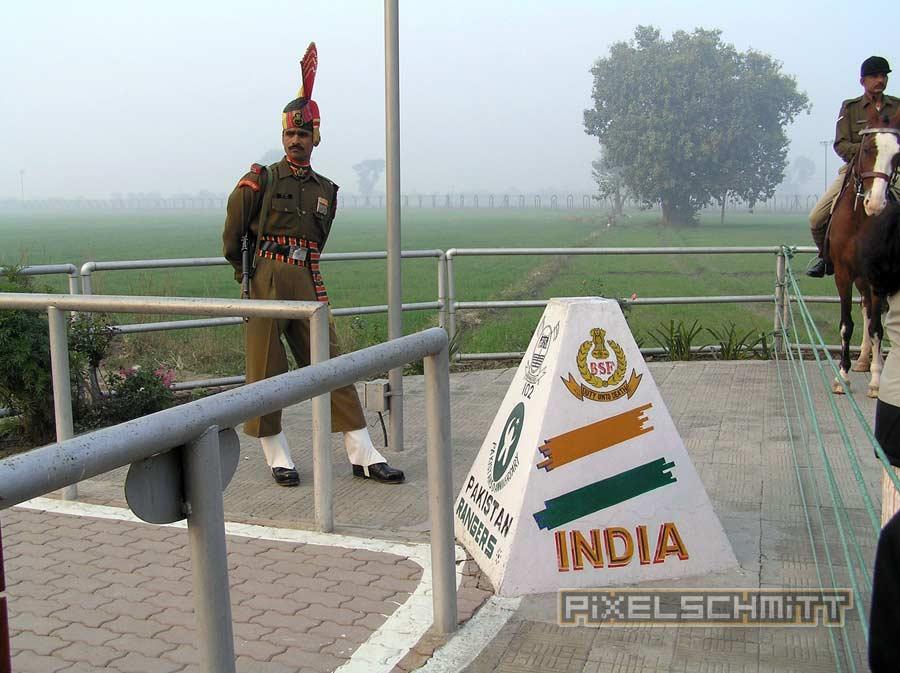 whaga-border-indien-pakistan-001