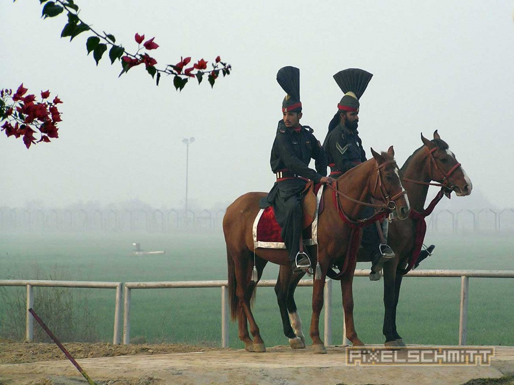 whaga-border-indien-pakistan-002