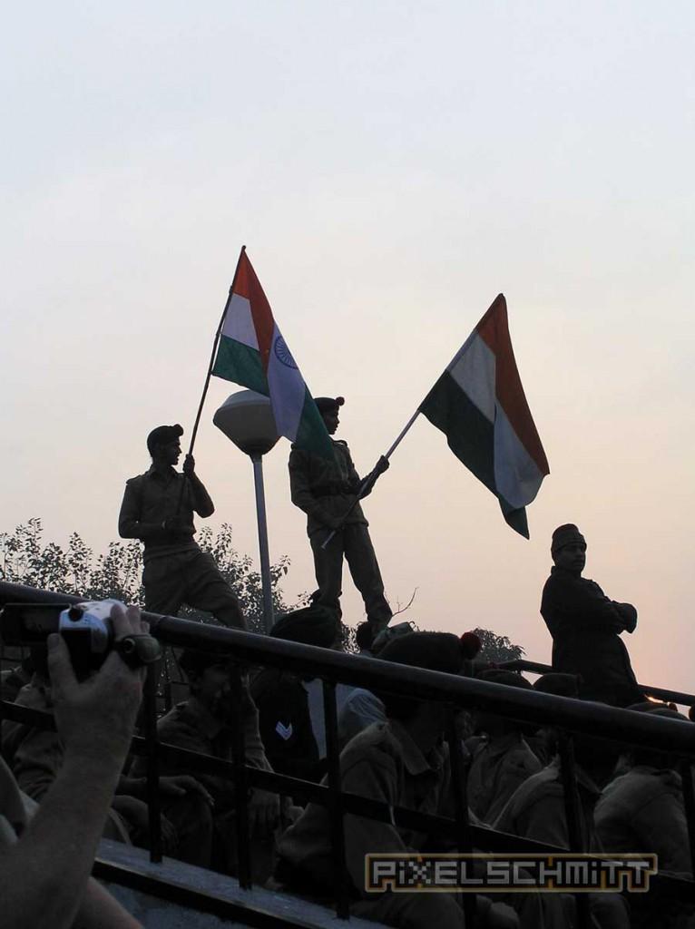 whaga-border-indien-pakistan-004