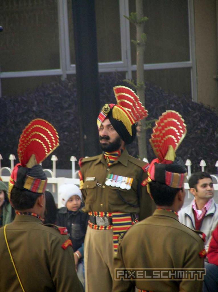 whaga-border-indien-pakistan-005