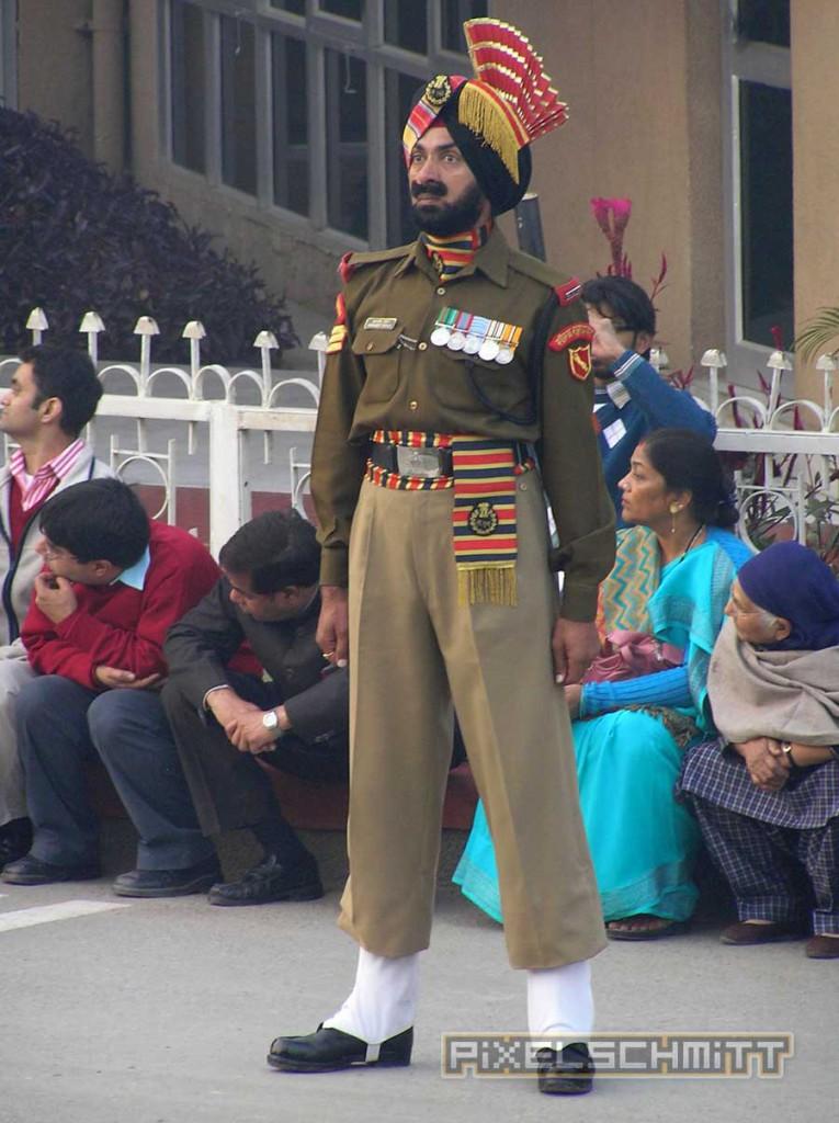 whaga-border-indien-pakistan-006