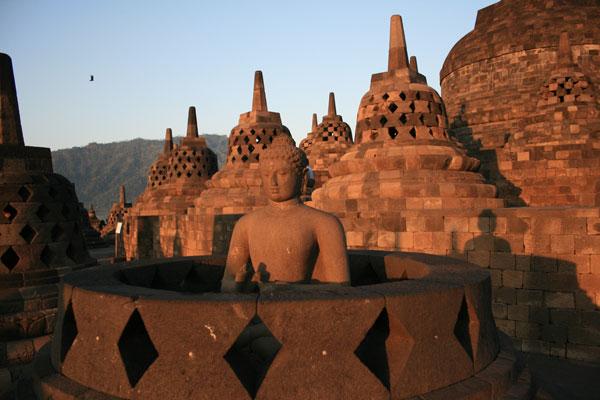 Von Java über Bali nach Sulawesi – Rückblick auf eine Fast-Weltreise