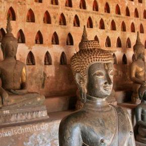 001-tempel-vientiane-laos