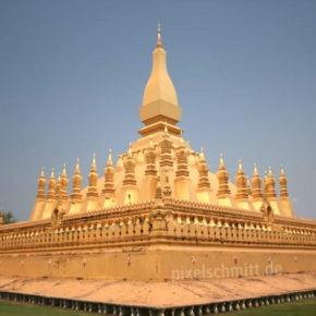 007-goldener-tempel-in-vientiane-laos