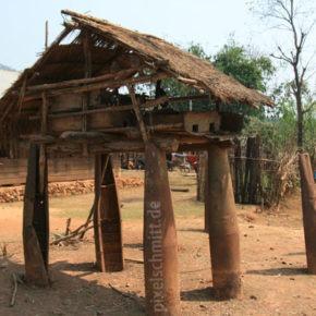 013-haus-aus-bombenhuelle-phonsavan-laos