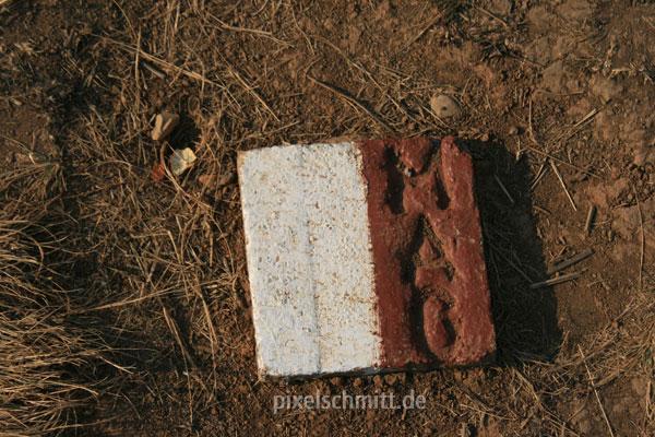 016-von-MAG-geraeumtes-gebiet