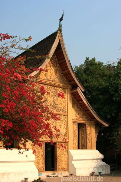 020-tempel-in-luang-prabang