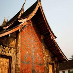 021-tempel-in-luang-prabang