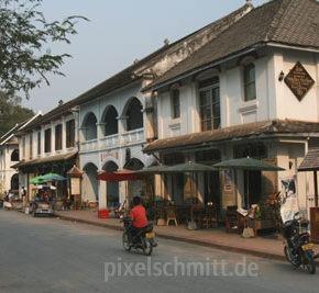 022-haeuser-in-luang-prabang-laos