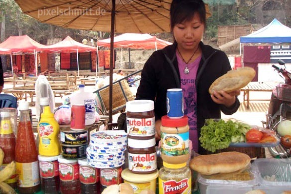 029-sandwich-stand-luang-prabang