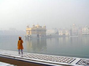 goldener-tempel-amritsar
