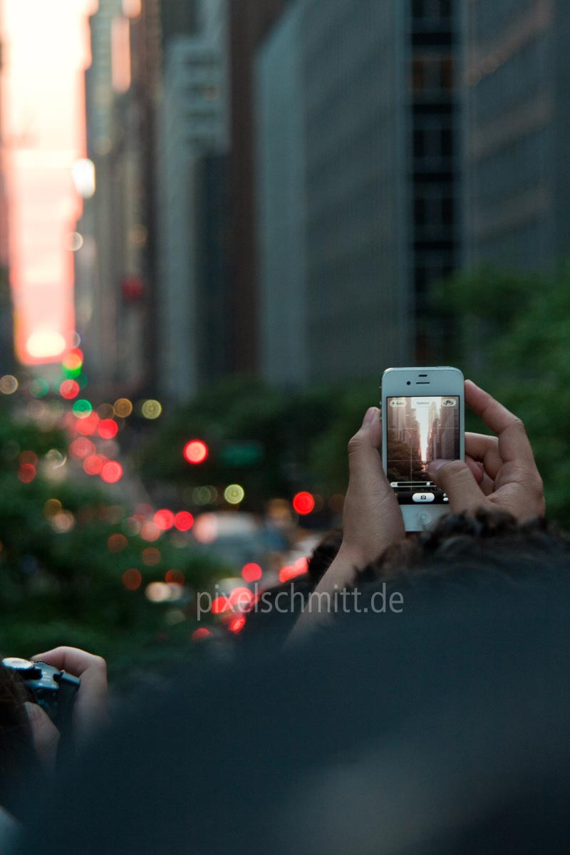 manhattanhenge-new-york-3