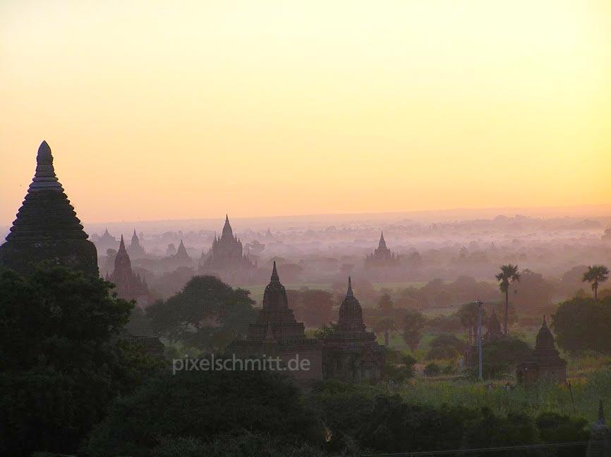 sonnenaufgang-bagan-myanmar