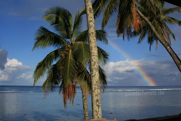 sonnenuntergang-suedsee-rarotonga-cook-islands