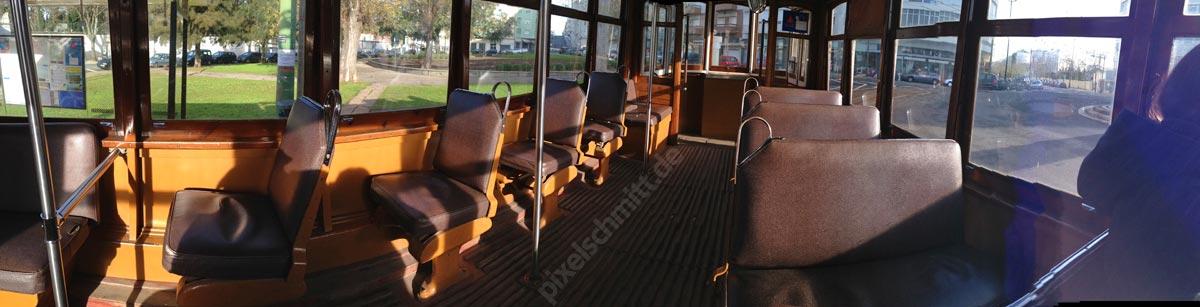 tram-28-lissabon-von-innen