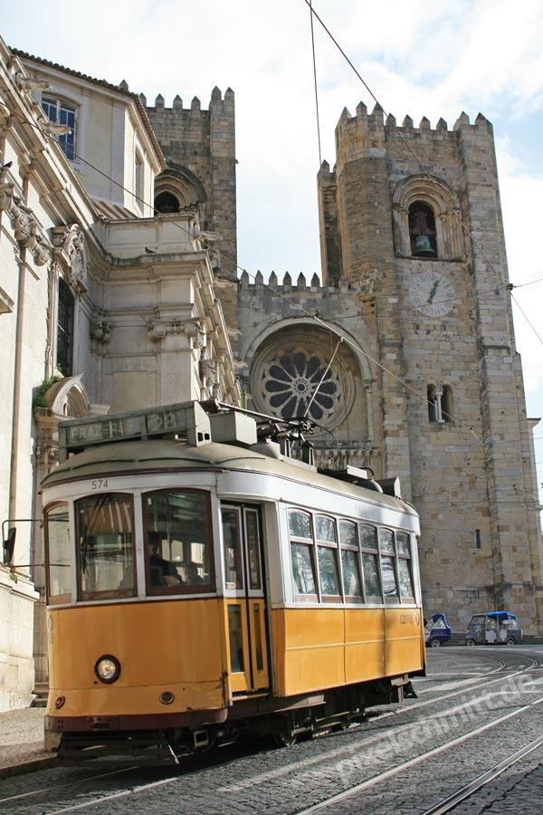 tram-28-se-catedral