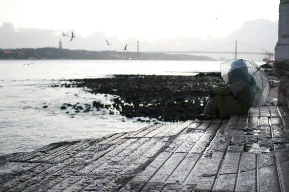 Sehenswuerdigkeiten-in-Lissabon-6610