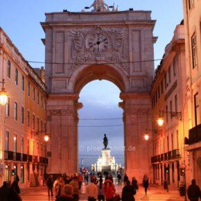 Sehenswuerdigkeiten-in-Lissabon-6626
