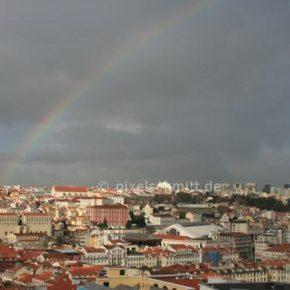 Sehenswuerdigkeiten-in-Lissabon-6647