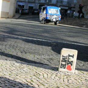 Sehenswuerdigkeiten-in-Lissabon-6671