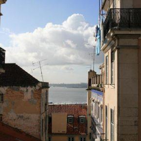 Sehenswuerdigkeiten-in-Lissabon-6728
