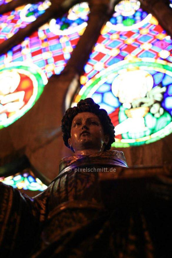 Sehenswuerdigkeiten-in-Lissabon-6755