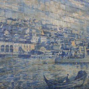 Sehenswuerdigkeiten-in-Lissabon-6779