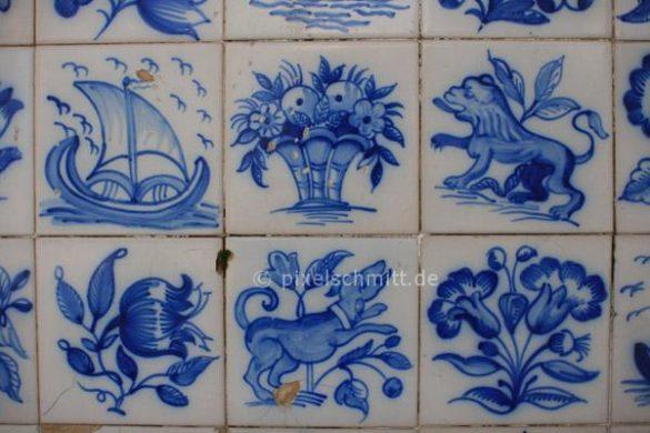 Sehenswuerdigkeiten-in-Lissabon-6780