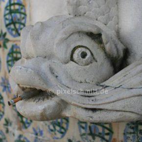 Sehenswuerdigkeiten-in-Lissabon-6783