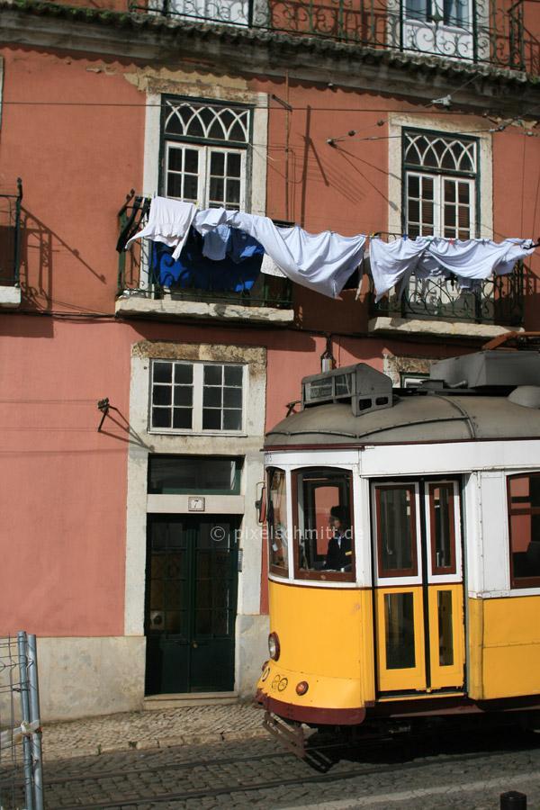 Sehenswuerdigkeiten-in-Lissabon-6796