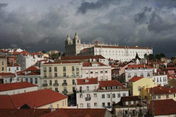 Sehenswuerdigkeiten-in-Lissabon-6807