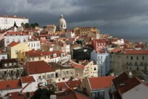 Sehenswuerdigkeiten-in-Lissabon-6808