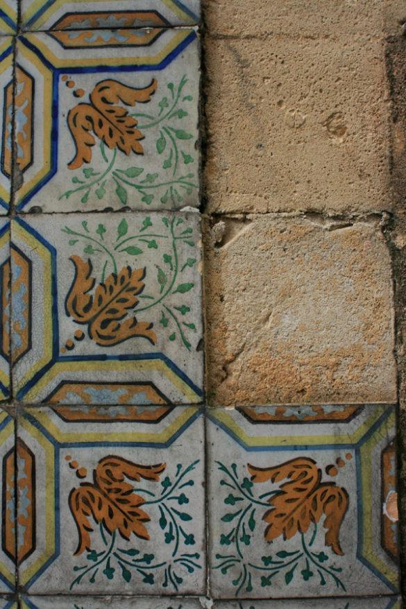 Sehenswuerdigkeiten-in-Lissabon-6828