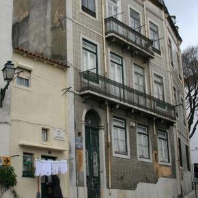 Sehenswuerdigkeiten-in-Lissabon-6830