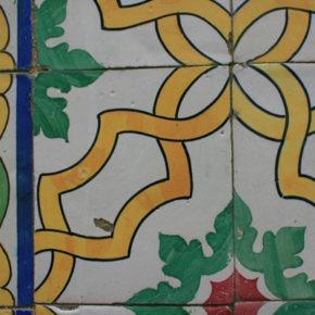 Sehenswuerdigkeiten-in-Lissabon-6833