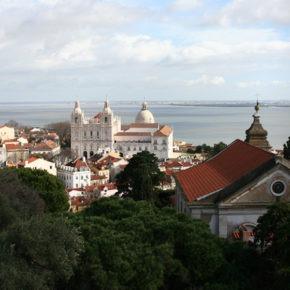 Sehenswuerdigkeiten-in-Lissabon-6868