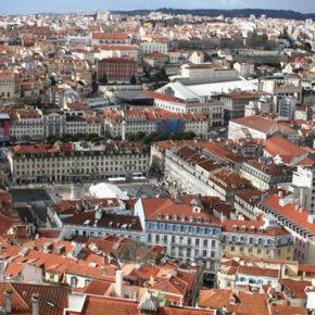Sehenswuerdigkeiten-in-Lissabon-6873