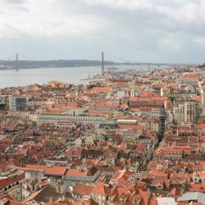 Sehenswuerdigkeiten-in-Lissabon-6878