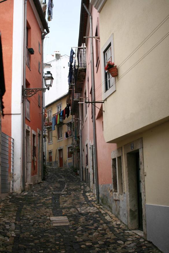Sehenswuerdigkeiten-in-Lissabon-6903