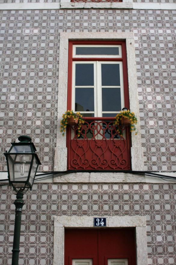 Sehenswuerdigkeiten-in-Lissabon-6914